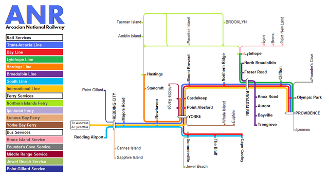 File:ANR Network Map.png