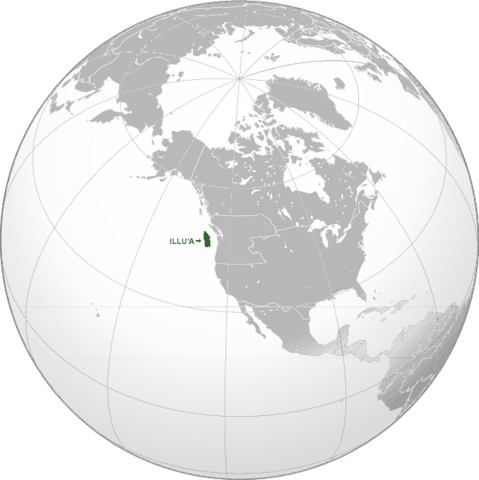 File:Illu'a orthographic projection.png