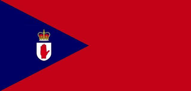 File:New flag of nation.JPG