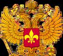 Aleksania