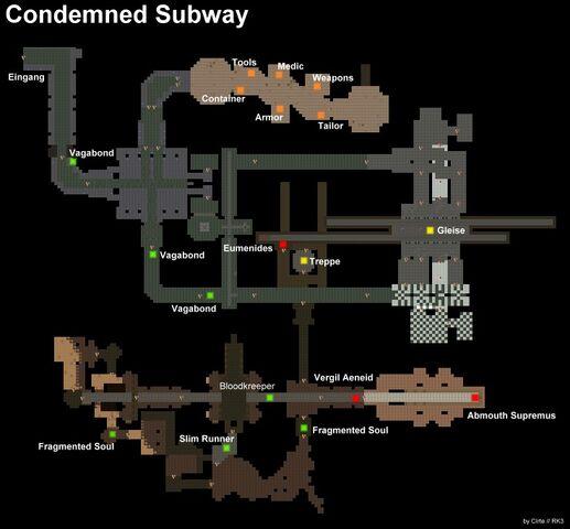 Datei:Subway map.jpg