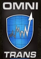 Datei:Omni trans logo.jpg