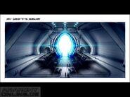 Shadowlands conceptart 04