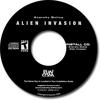 Ao cdcover alieninvasion