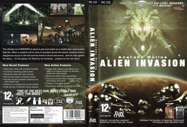 File:Ao cdinlay alieninvasion.png