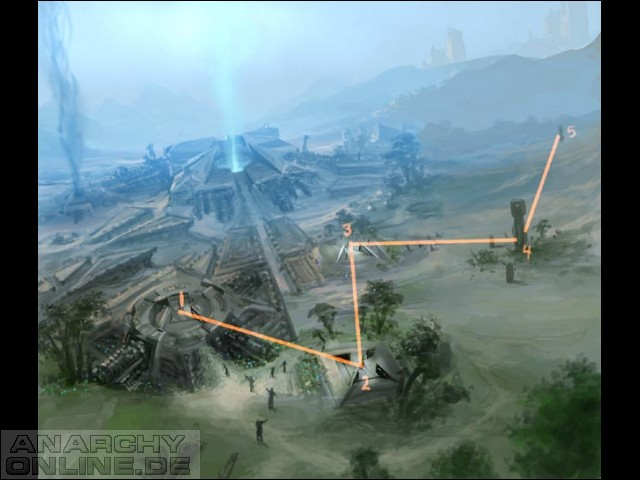 File:Shadowlands conceptart 14.jpg