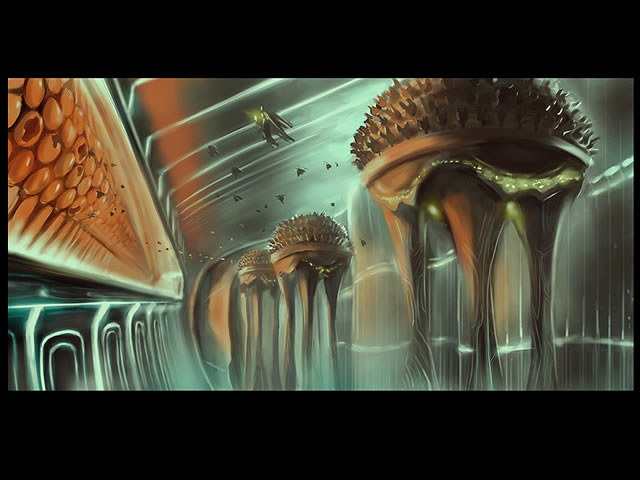 File:Losteden conceptart 007.jpg
