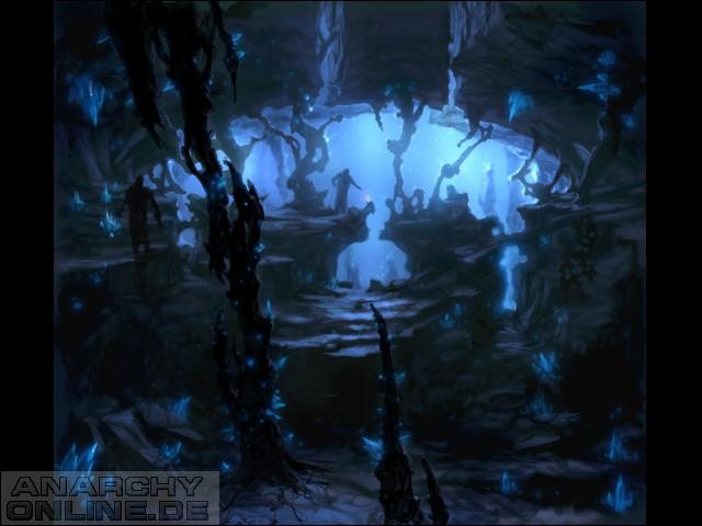 File:Shadowlands conceptart 08.jpg