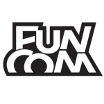 File:Logopreview funcomlogo old.png