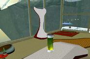 Luxuryjobeapartment0003