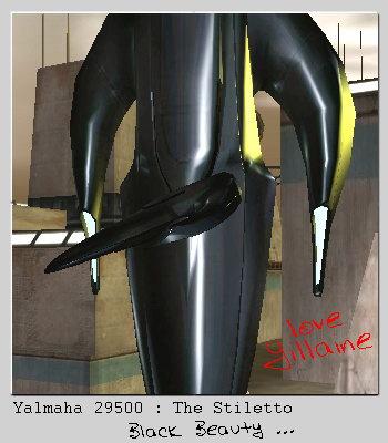 File:Photoyillaine yalmaha 29500 thestiletto.jpg