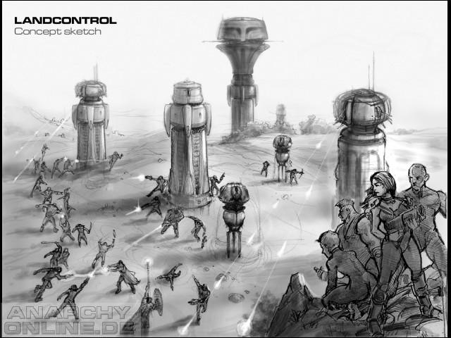 File:Notumwars conceptart 1.jpg