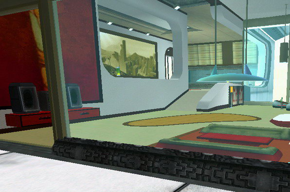 Datei:Luxuryjobeapartment0004.jpg