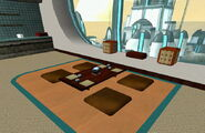 Luxuryjobeapartment0010