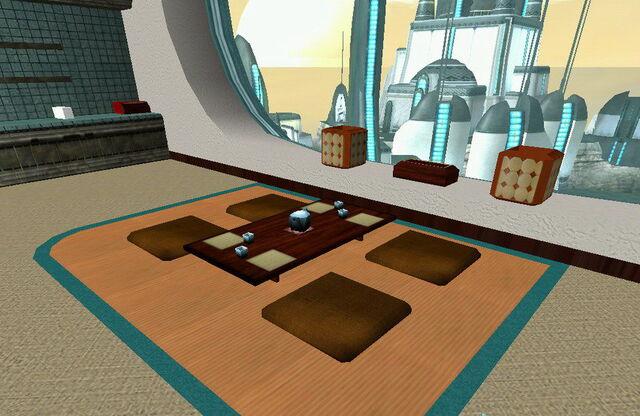 Datei:Luxuryjobeapartment0010.jpg