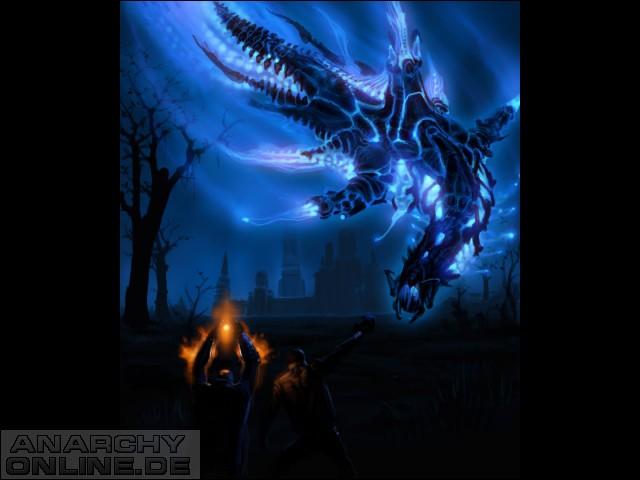 Datei:Shadowlands conceptart 10.jpg