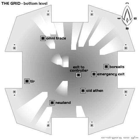 Datei:Grid bottom bw.jpg