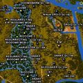 Thumbnail for version as of 18:55, November 27, 2006