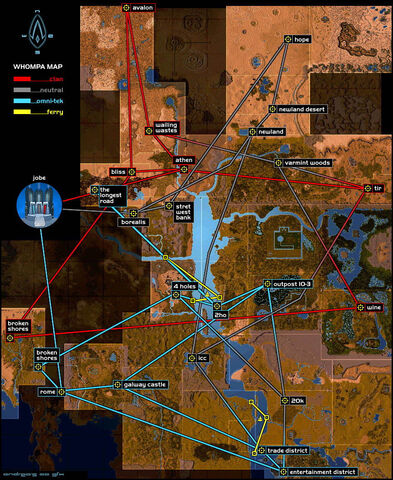 File:Whompa map.jpg