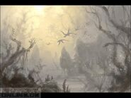 Shadowlands conceptart 27