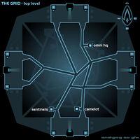 Grid top.jpg