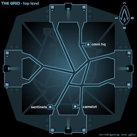 File:Grid top.jpg