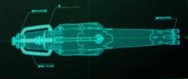 File:Vibration-warhead-torpedo.png