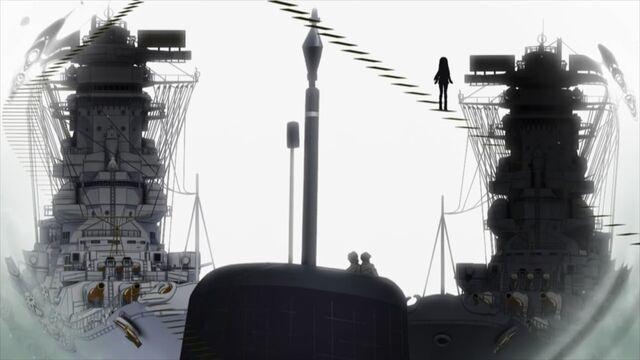 File:Yamato (51).jpg