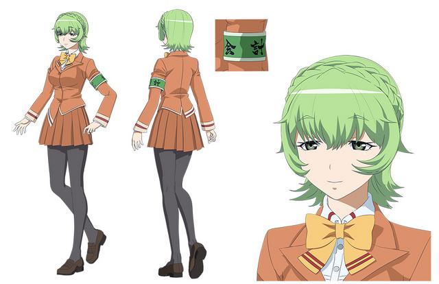 File:Nachi-anime-render.png