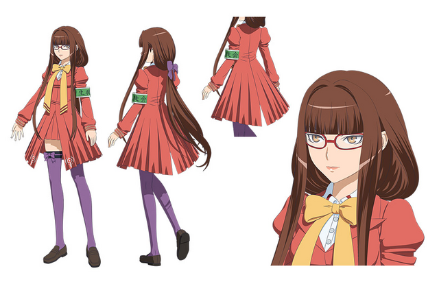 File:Hiei-anime-render.png