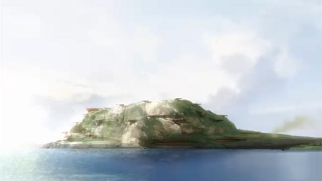 File:Iwo jima.png