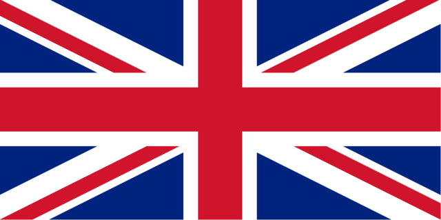 File:Flag of UK.png