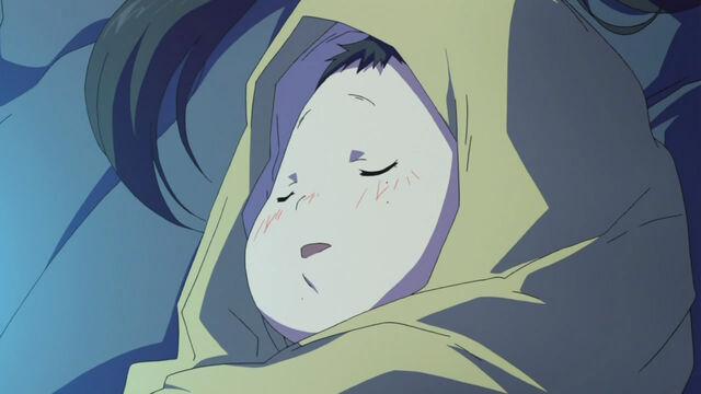 File:Baby Yukio.jpg