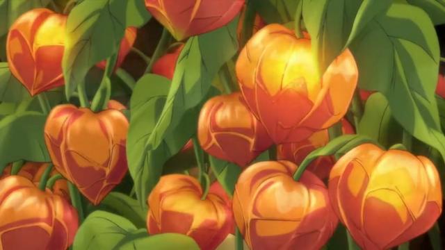 File:Lantern Plant.png