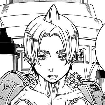 File:Lucifer's real face.png