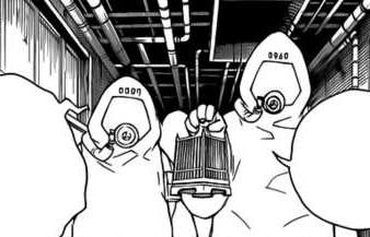 File:Saburota and Yukio search for the boy.png