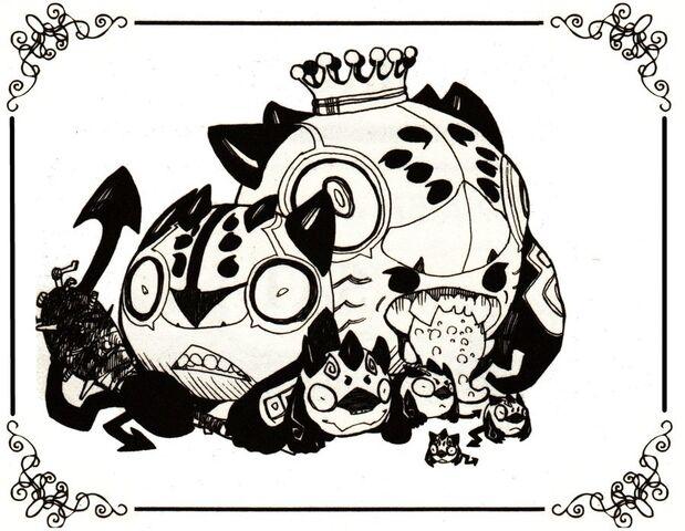 File:Goblin Demon.jpg