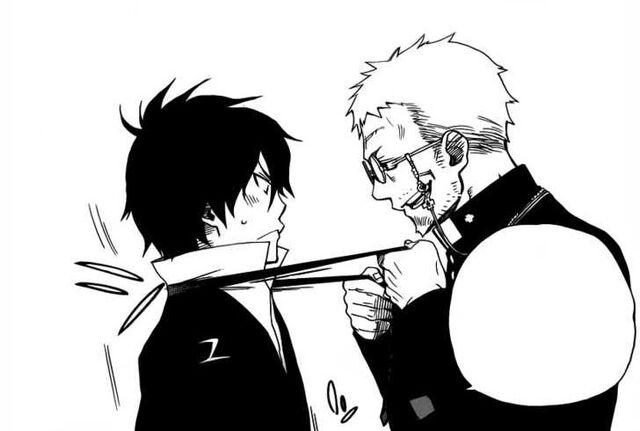 File:Shiro tying Rin's tie.jpg