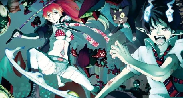 File:MP Manga Pic.jpg