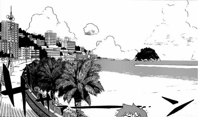 File:Atami Sunrise Beach.png
