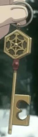 File:Yuri Egin's Key.png