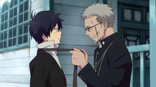 File:Shiro ties Rin's tie.png
