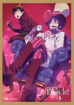 File:BlueExorcist-DVDVol3-NA-DVD-Cover.png