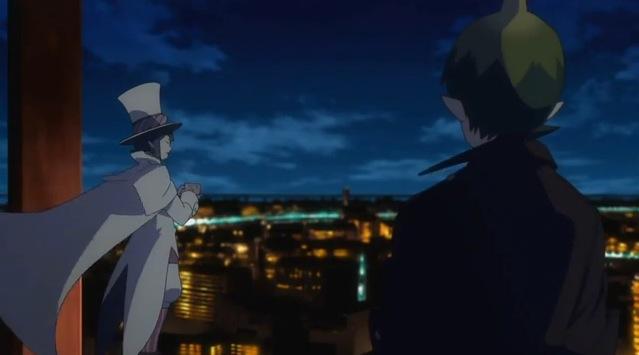 File:Mephisto & Amaimon Meet An.jpg