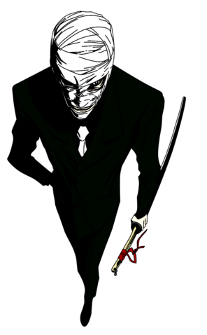 File:Sin City-Gilver.png