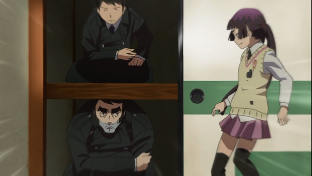 File:Episode 9 Satou Tsubaki.png
