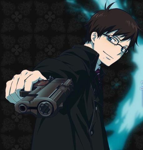 File:Ao-ex Yukio.jpg