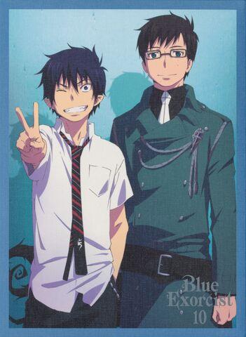 File:-animepaper.net-picture-standard-anime-ao-no-exorcist-ao-no-exorcist-picture-232085-chokob-preview-e10d89de.jpg