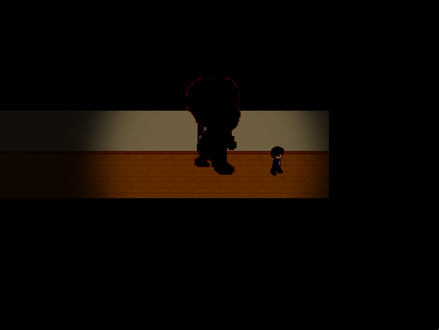 File:Oni chasing Lachlan.png