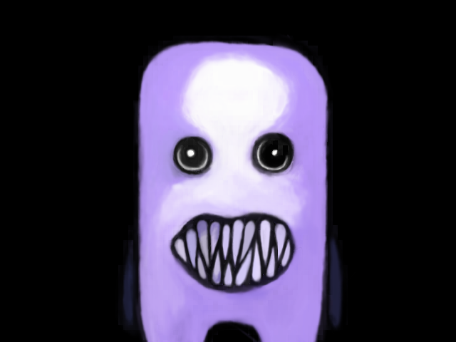 File:Tobiraakete2 h.png